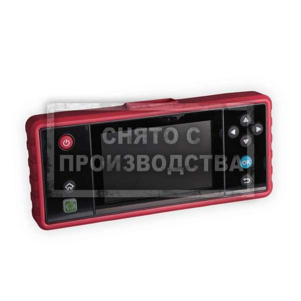 Launch Creader CRP 229 - Портативный автосканер фото