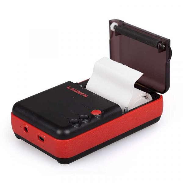 Launch x431 Diagun принтер купить