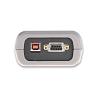 N00596 JCB Diagnostic Kit (DLA) многофункциональный дилерский сканер (оригинал) - 2