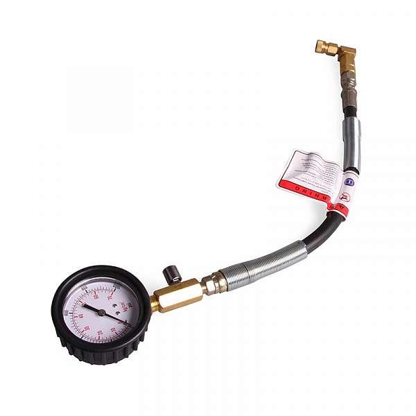 Дизельный компрессометр для тяжелых грузовиков Car-Tool CT-030 купить