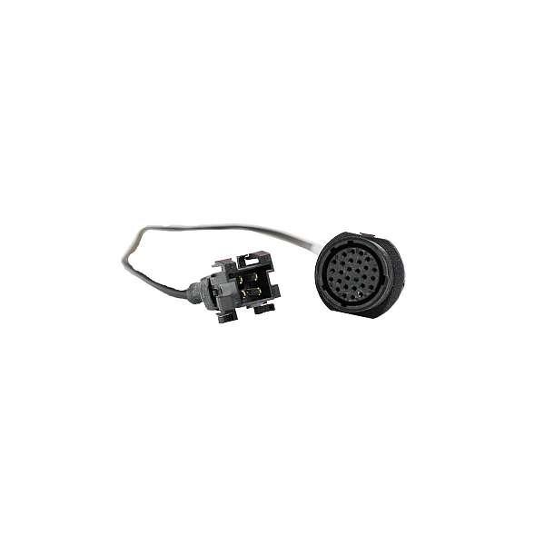 Диагностический кабель TEXA 3900332 (3151/T19) VOITH фото