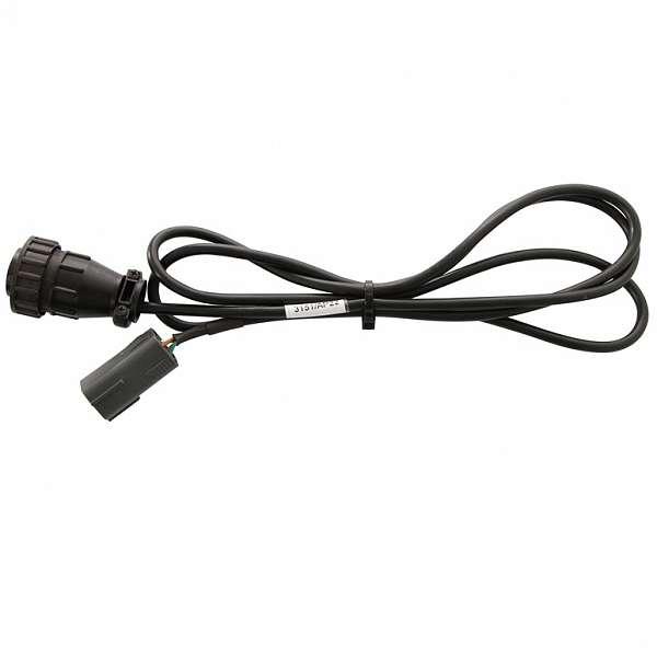 Диагностический кабель3901414  (3151/AP22) TEXA для мотоциклов KAWASAKI 2007-2009г. фото