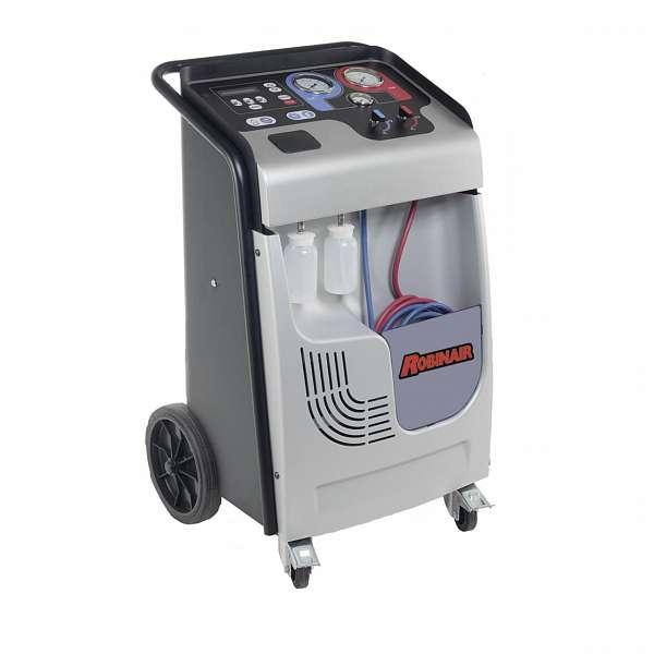 Robinair ACM 3000 - Автоматическая установка для обслуживания кондиционеров фото