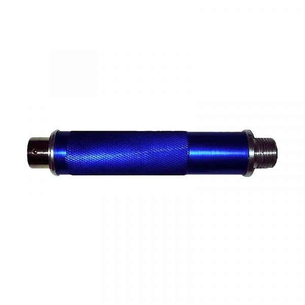 Датчик давления в цилиндре 7 бар Мотор-мастер фото