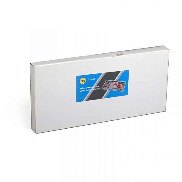 Набор сервисных щупов для мультиметра Car-Tool CT-7018 купить в Москва