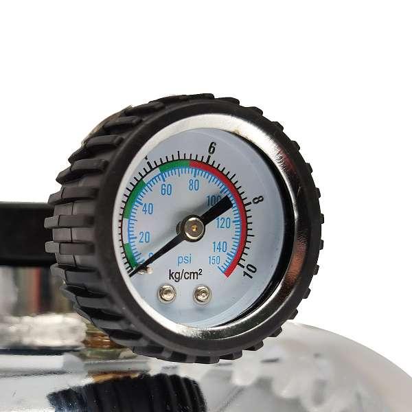 Установка для замены тормозной жидкости ОДА Сервис ODA-5010 купить в Москва