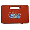 CT-4059 Съемник плавающих сайлентблоков Opel / GM Car-Tool CT-4059 - 2