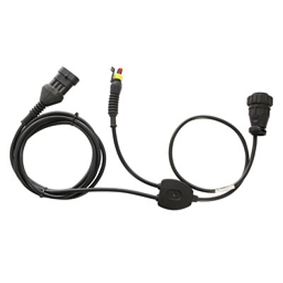 Основной  кабель TEXA 3902358 (AM01) MARINE фото