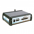 Мультимарочные сканеры (грузовые) - Jaltest