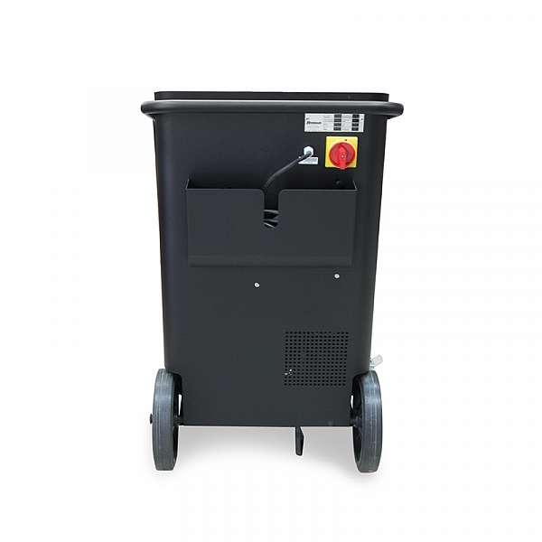 Robinair ACM 3000 - Автоматическая установка для обслуживания кондиционеров купить в Москва