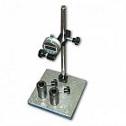 Оборудование для систем Common Rail -  Измерительное оборудование для инжекторов Common Rail
