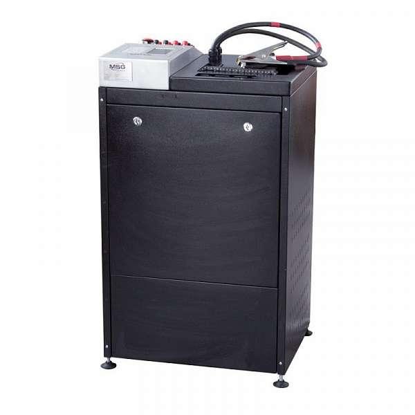 Cтенд для проверки стартеров, генераторов и реле регуляторов MSG MS002 COM купить