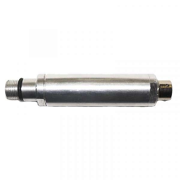 Датчик давления в цилиндре 16 бар Мотор-мастер фото