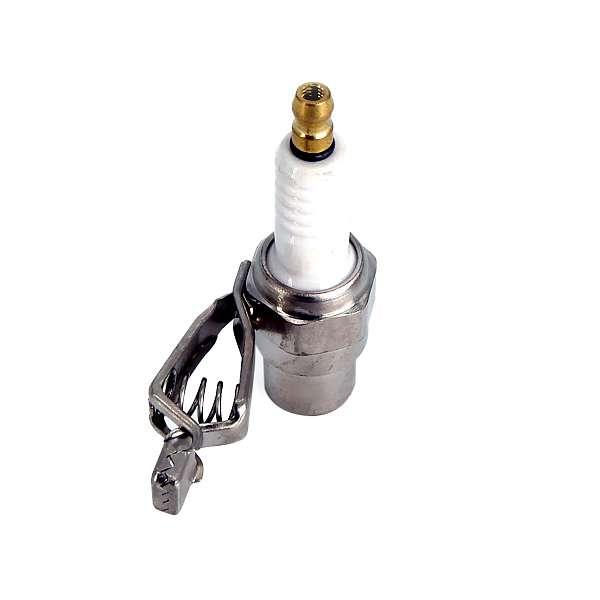 Высоковольтный разрядник Car-Tool CT-1366-01 фото