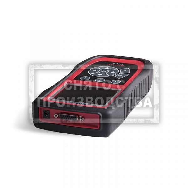 MOT PRO - многофункциональный мультимарочный сканер Autel EU908 купить в Москва
