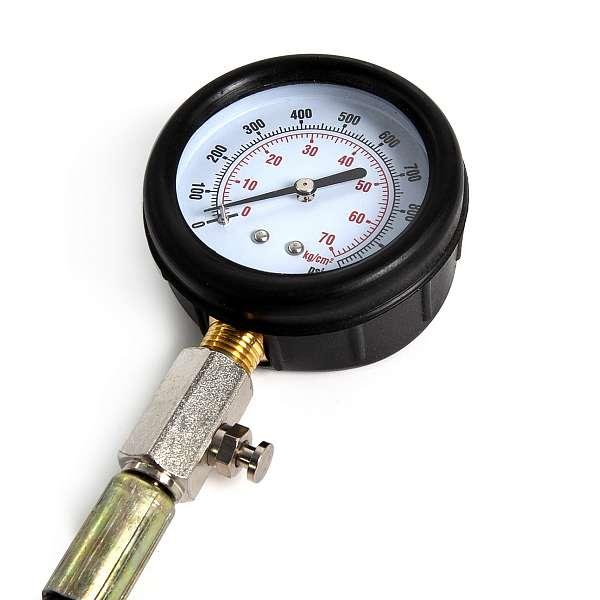 Дизельный компрессометр Car-Tool CT-H002 купить в Москва