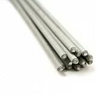 Расходные материалы для сварочного оборудования - Электроды