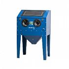 Пескоструйное оборудование - Пескоструйные камеры