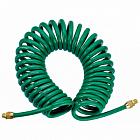 Шланги - Шланги спиральные, прямые