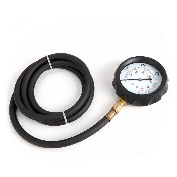 Тестер давления масла в двигателе Car-Tool CT-H024 купить в Москва
