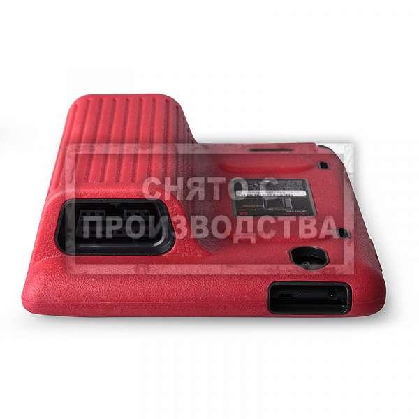 Launch X431 PRO (Launch X431 V) - новое поколение мультимарочного сканера Launch X431 купить