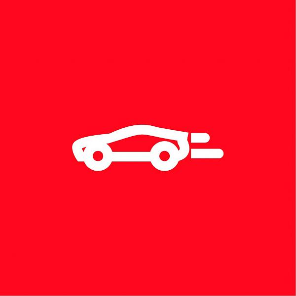 Программное обеспечение TEXA SUPER CAR для NAVIGATOR TXTs фото