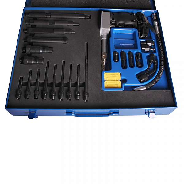 Дизельный компрессограф Car-Tool CT-Z011 купить