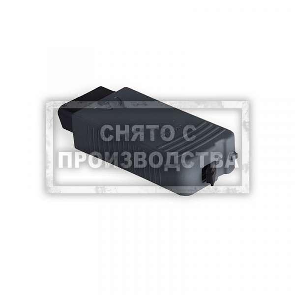 Дилерский сканер VAS 5054A (оригинал) купить
