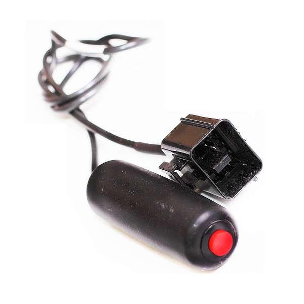 Диагностический кабель TEXA 3902211 NEW HOLLAND фото